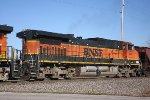BNSF 987